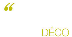 Rénovation maison appartement
